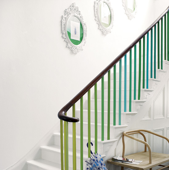 green-spindles