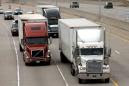 Federal judge temporarily exempts truck drivers from California gig worker law