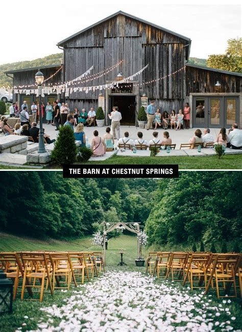 25  Best Ideas about Barn Wedding Venue on Pinterest