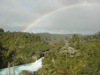 ニュージーランド クライストチャーチ オークランド 写真 画像 地図
