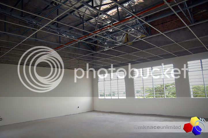 ©2010mknaceunlimited : Klik untuk melihat imej yang lebih besar