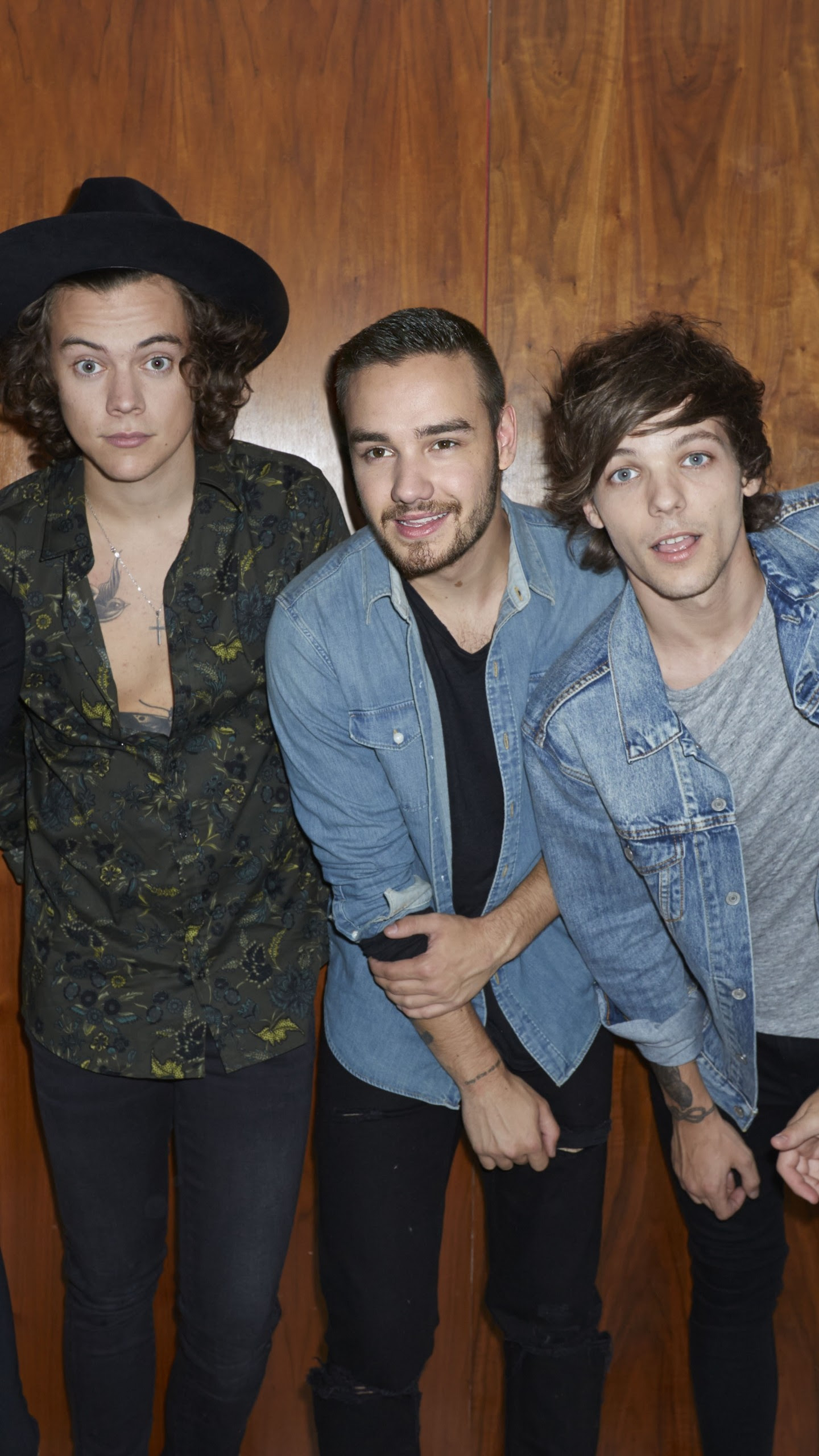 One Direction Wallpaper For Phone 75 Images