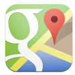 Google Now Cards Invade The New Google Maps