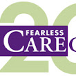 2015 Birmingham Fearless Caregiver Conference