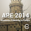 colwiz Goes APE – Our Visit to the Academic Publishing in Europe (APE) Conference | colwiz | Blog