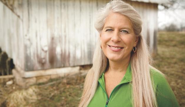 Jill Bolte Taylor Brain stroke