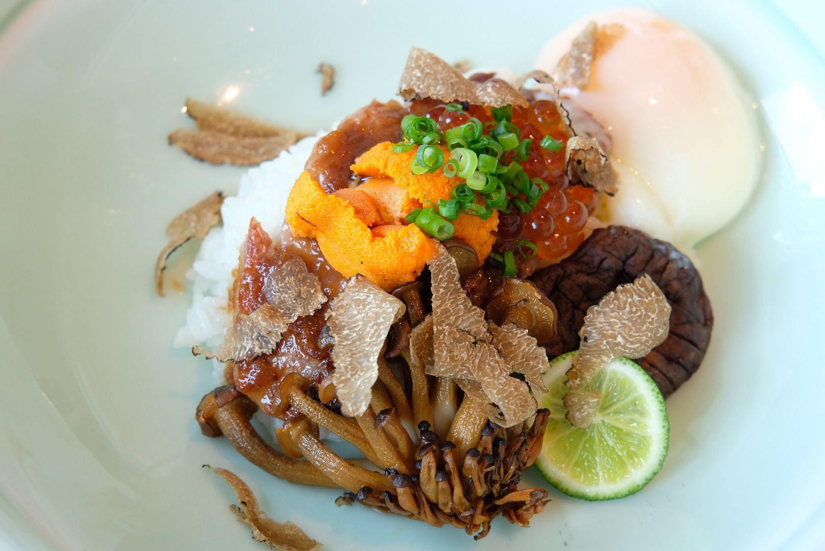 photo nami singapore gyudon beef bowl.jpg