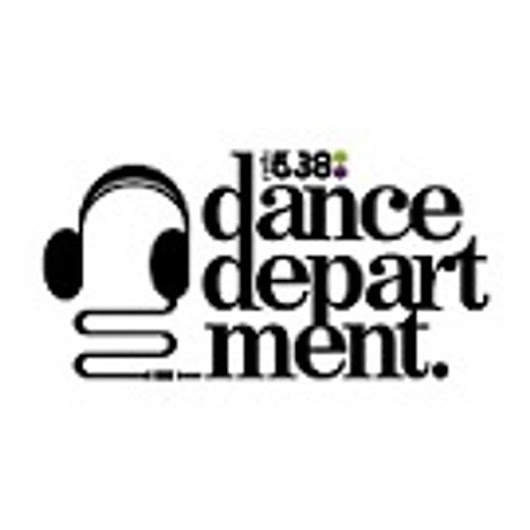 The Best of Dance Department 523 Pryda special