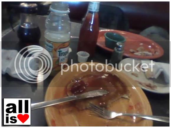 breakfastloveblog.png