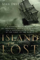 ISLAND OF THE LOST.indd