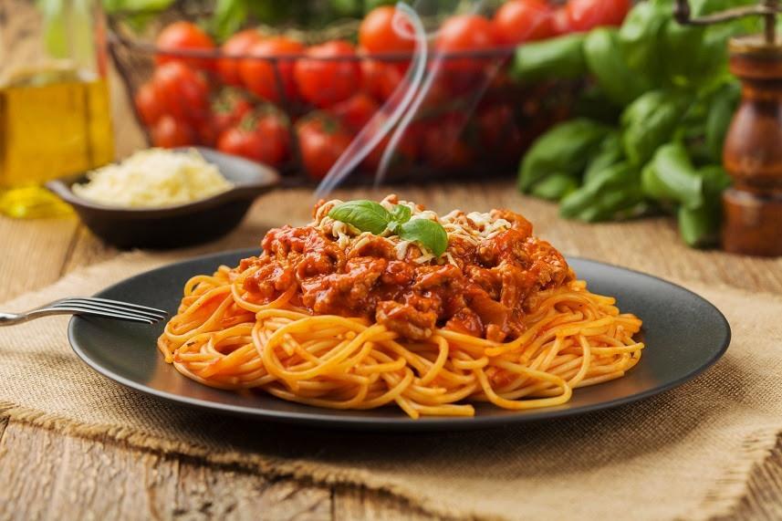 Chicken Alfredo Pasta Olive Garden Calories