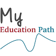 My Education Path :: Books and media for Iversity courses and MOOCs