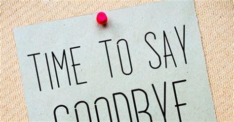 kata kata ucapan selamat tinggal kata kata perpisahan