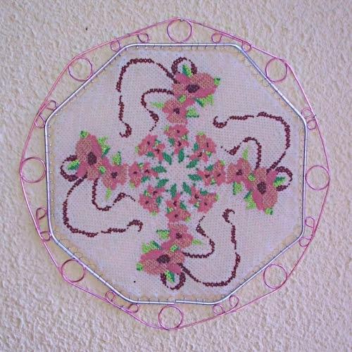 cadre-napperon-fleur.jpg