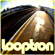 Looptron - Trans-Pacific