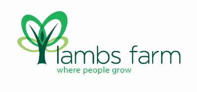 News from Lambs Farm: March 2017