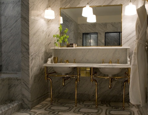 corner-bathroom_cr
