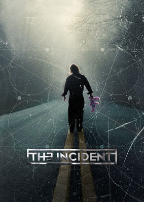 Incident, The