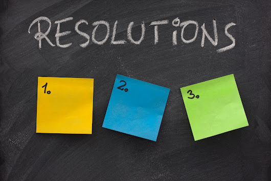 "3 ""Must-Do"" Cybersecurity Resolutions For 2017"