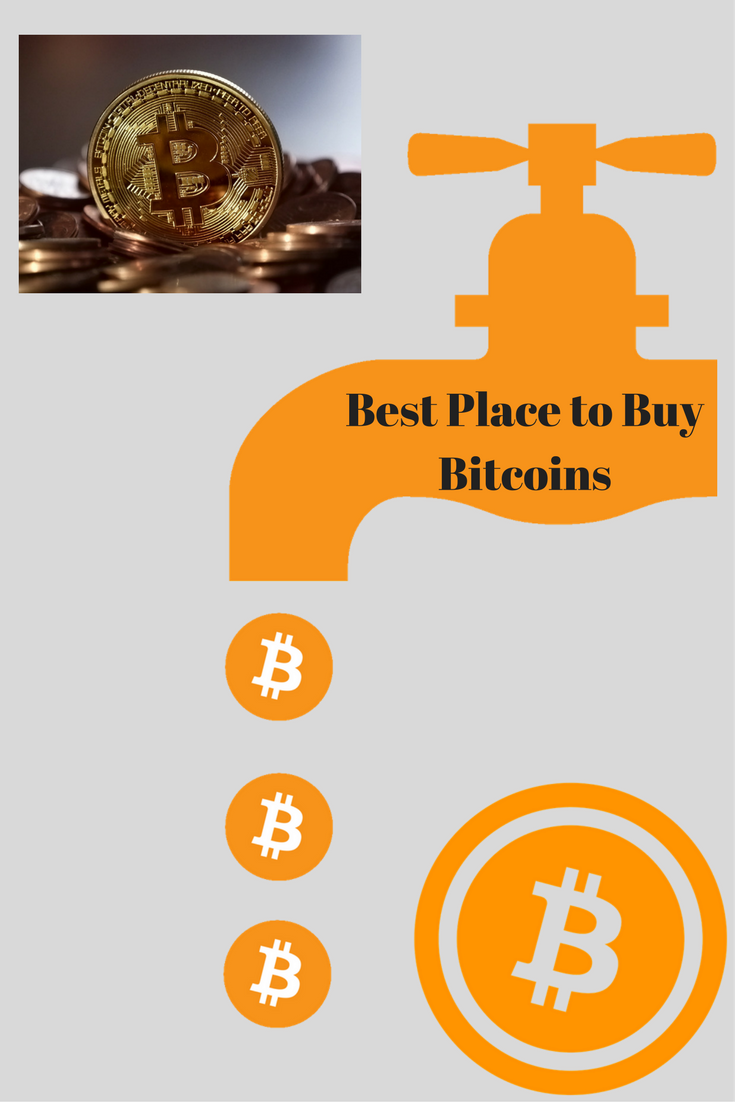 where is the best place to buy bitcoin reddit