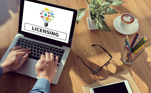 Stock Image Licenses Explained – Standard, Extended, Royalty Free | WDA Designs