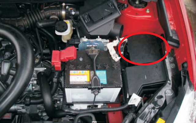 Diagram In Pictures Database Nissan Juke Fuse Panel Diagram Just Download Or Read Panel Diagram Online Casalamm Edu Mx