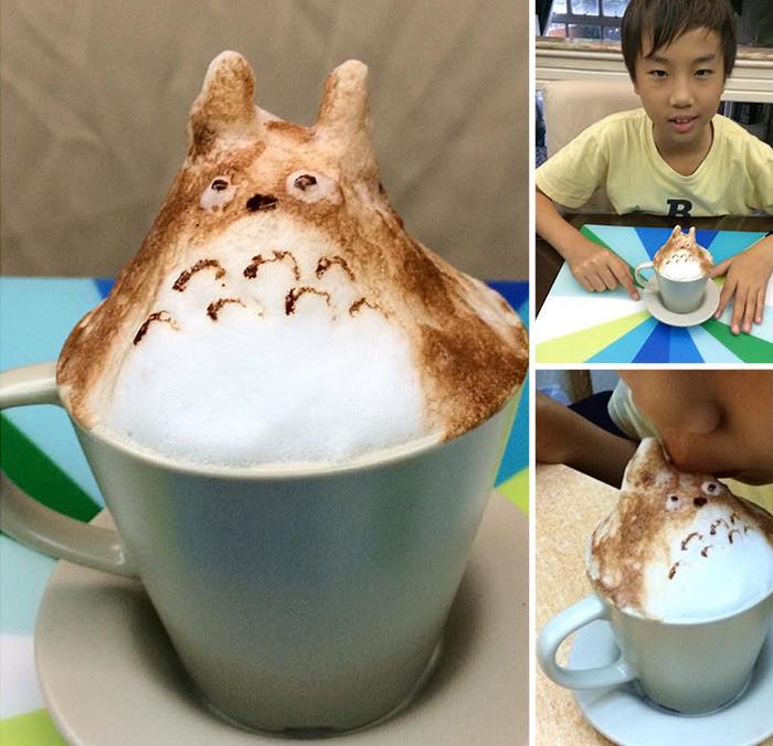 food-art-4-kids-anne-widya-30