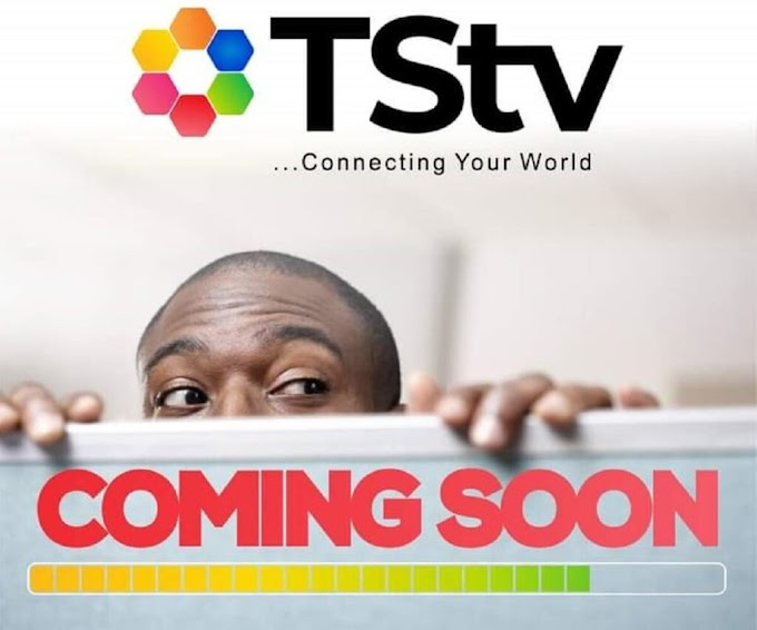 Nigerians to pay N2 per channel as TSTV plans to relaunch operations on October 1