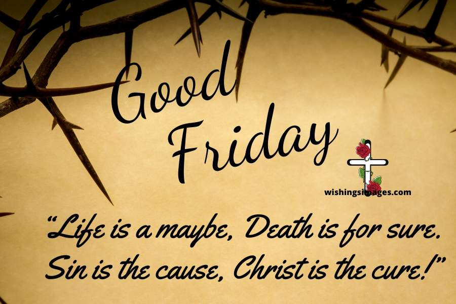 Good Friday Message 2021 Good Friday Messages Bible Images With Messages Message Prayer Wishes Messages Blessings Messages Message To My Love Picture Messages Greeting Message Beautiful Message Love Messages Happy Easter