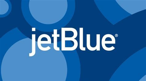 JetBlue to Become First Airline to Accept Apple Pay In