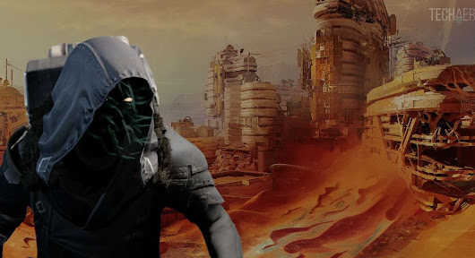 Where is Xur and what is he selling? July 21st – July 23rd edition