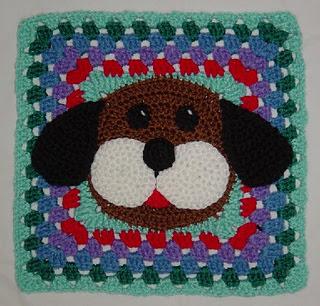 Puppy_square_small2