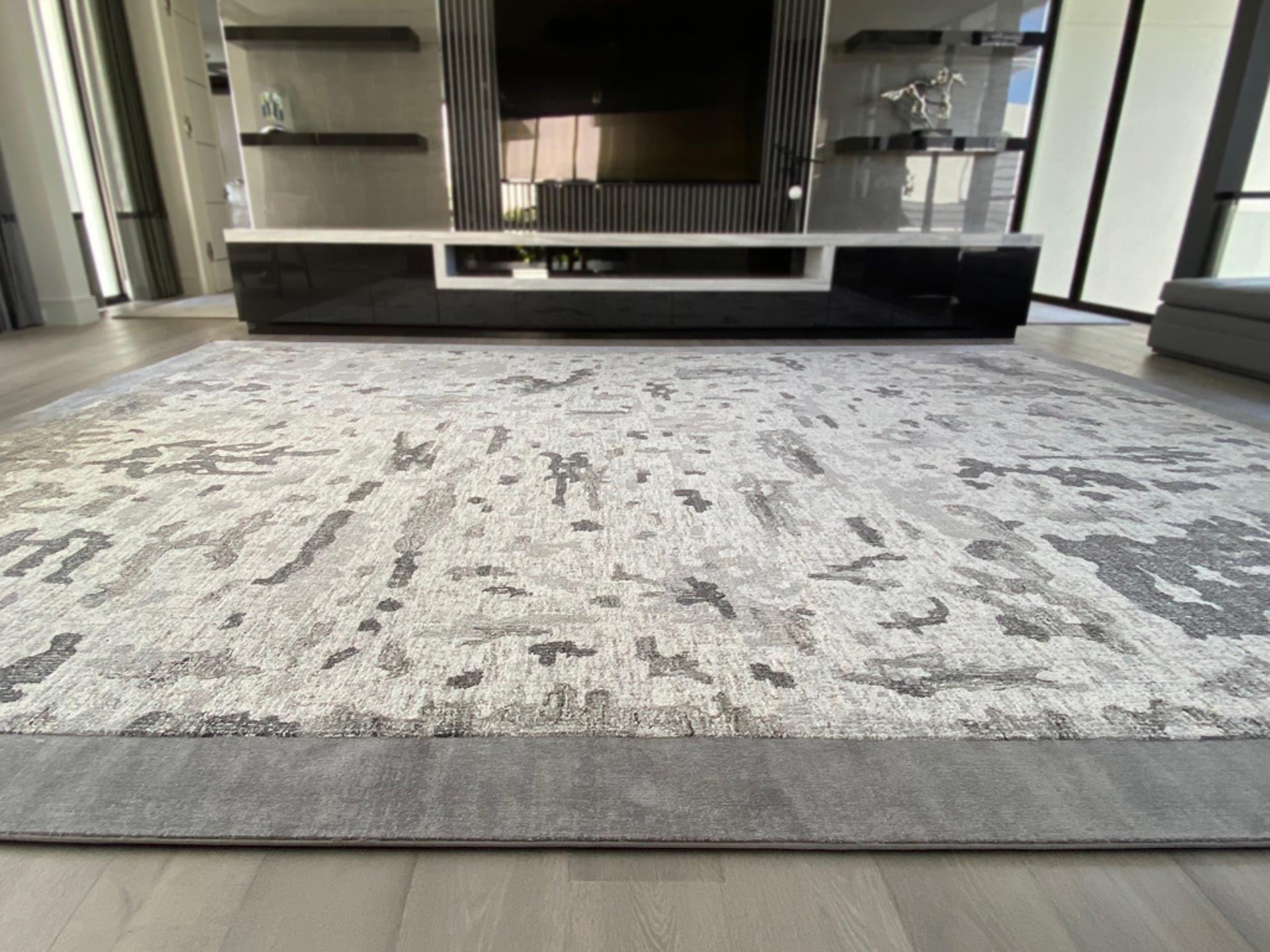 Custom Carpets Flooring More Creative Designs In Carpet