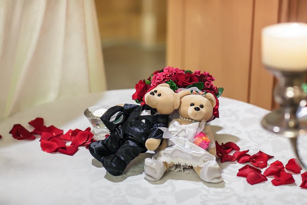 52優質婚禮拍攝