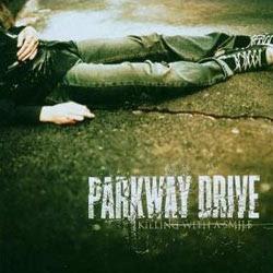 www.myspace.com/parkwaydrive