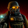 SAS: Zombie Assault 4 v1.7.0 Cheats
