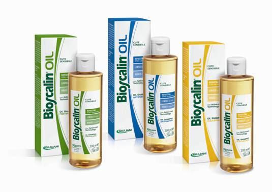shampoo per desquamazione cuoio capelluto - Forfora e altre malattie del cuoio capelluto Dermatologia