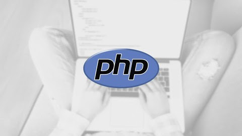 Top PHP learning courses online-Become a PHP Master