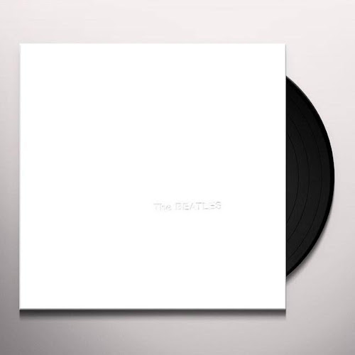 Beatles, The - White Album
