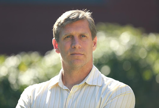 Zoltan Istvan & the Factions of the Libertarian Party ~ Pro-Defense News