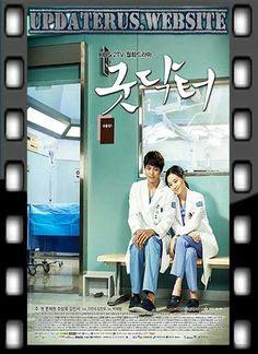 download film coco 2017 sub indo full movie