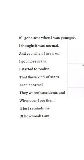 Truth Depressed Depression Sad Suicidal Suicide Lonely True Story