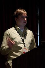 Aleksey Shipilev, TS21682 (The Art of)(Java) Benchmarking, JavaOne 2011 San Francisco
