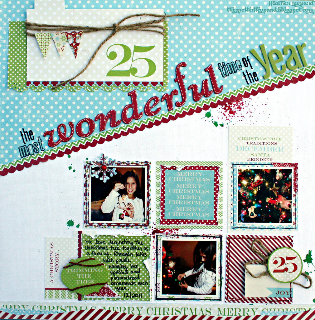 Wonderful Year Heather Leopard wm