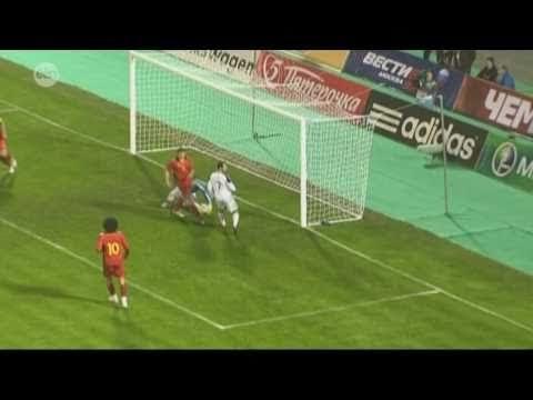 Lukaku 17 anni doppietta in nazionale belgio