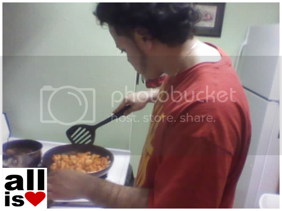 feelx_cooking.png