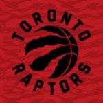 Raptors Basketball