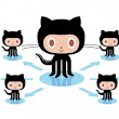 The GitHub Generation: Why We're All in Open Source Now | Wired Opinion | Wired.com