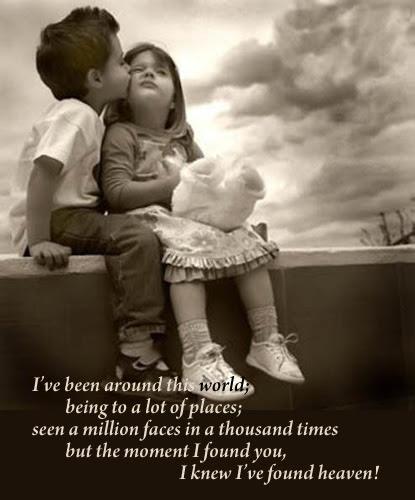 True Love Lies Inside You Create A Life Of Love