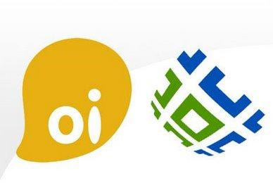 A Oi comprou a BrasilTelecom. Demitiu e não contrata nada das indústrias locais